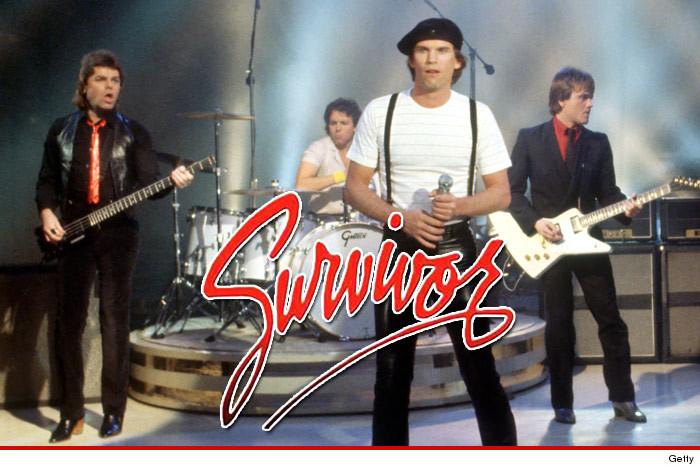 1117_Survivor_getty