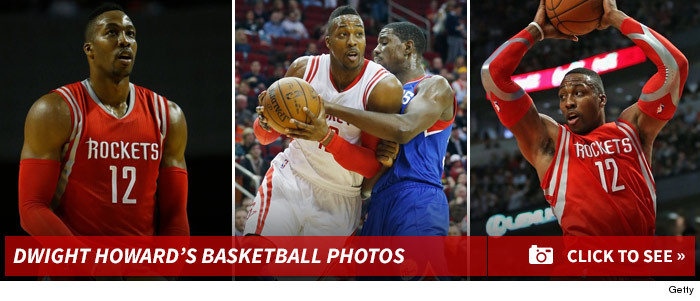 117_dwight_howard_bball_footer