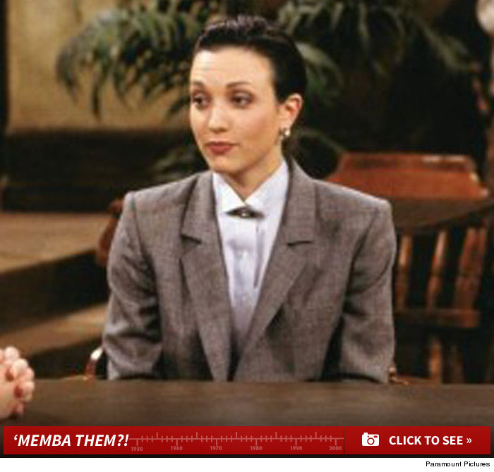 1118_bebe_neuwirth_lilith_sternin_crane_cheers_now_photo_launch