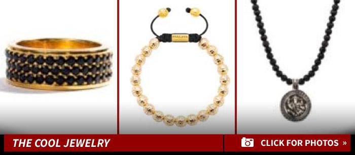 1118_jannik_olander_nfl_jewelery_footer
