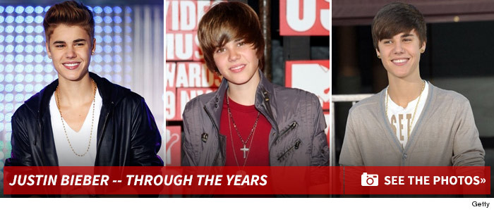 1118_justin_bieber_years_footer