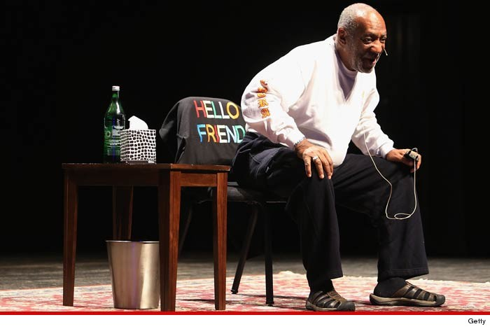 1119-bill-cosby-performing-getty
