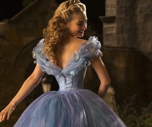 "See the First Full Trailer for Kenneth Branagh's ""Cinderella"""