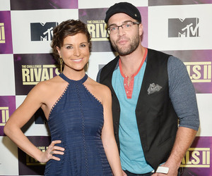 "Chris ""CT"" Tamburello Remembers Diem Brown: Our Plan to Be Together Forever Hasn't Changed"