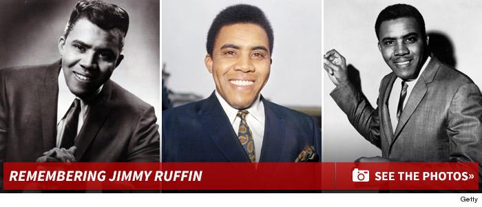 1119_remembering_jimmy_ruffin_footer