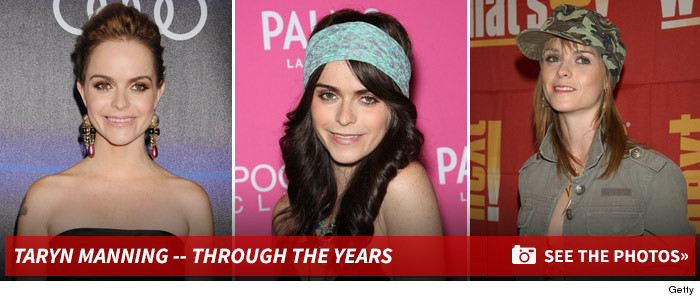 1119_taryn_manning_through_years_footer
