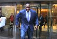 Shaquille O'Neal -- KIDNAPS TMZ PHOTOG ... Hilarity Ensues