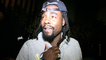 Wale -- Jerry Seinfeld's My Boy, But He Don't Know Crap About Rap