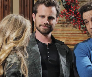 "Epic ""Boy Meets World"" Reunion Coming to Spinoff Show -- Se"
