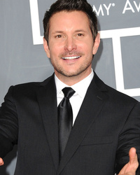 Country Singers Ty Herndon & Billy Gilman Come Out!