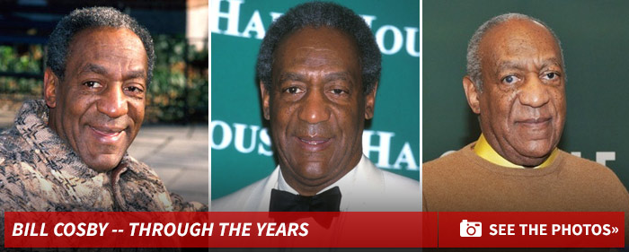 1121_bill_cosby_through_the_years_footer_2