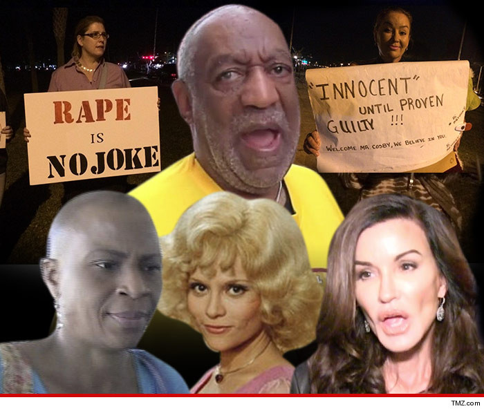 1121-cosby-stars-and-scars-tmz-01