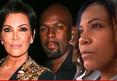 Kris Jenner -- My Boyfriend's NOT a Stalker!