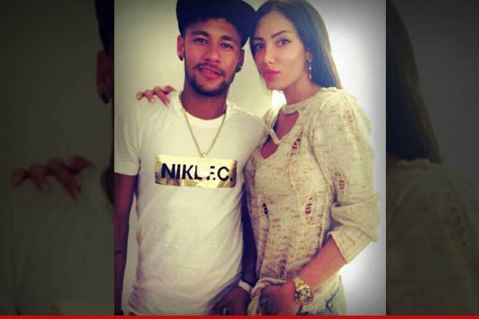 1121-soraja-neymar-facebook-01