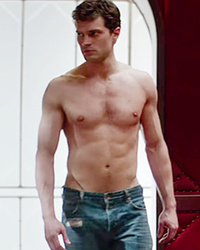 "Third ""Fifty Shades of Grey"" Trailer: Christian Grey Asks ""Do You Trust Me?"""