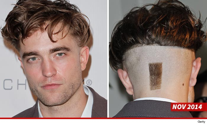 1122-robert-pattinson-hair-SUB-GETTY-01