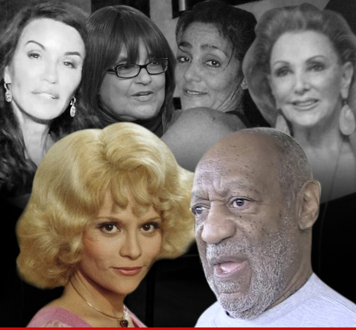 1123-bill-cosby-allegations-01