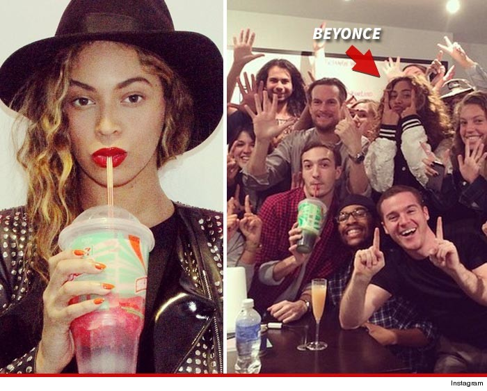 1124-beyonce-big-gulp-instagram-02