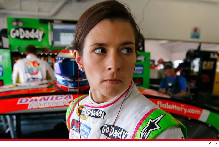 danica patrick nascardanica patrick wiki, danica patrick interview, danica patrick 2016, danica patrick warrior, danica patrick photos, danica patrick talladega 2016, danica patrick 2014, danica patrick sponsor, danica patrick forum, danica patrick reddit, danica patrick 2002, danica patrick instagram, danica patrick nascar, danica patrick twitter, danica patrick documentary