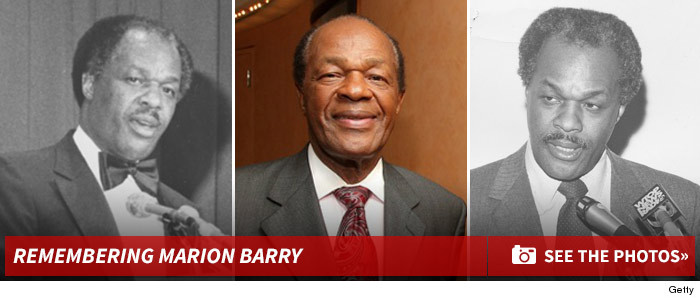 1124_marion_barry_footer