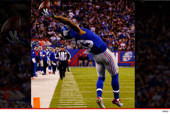 1124_Odell-Beckham-Jr_catch_getty