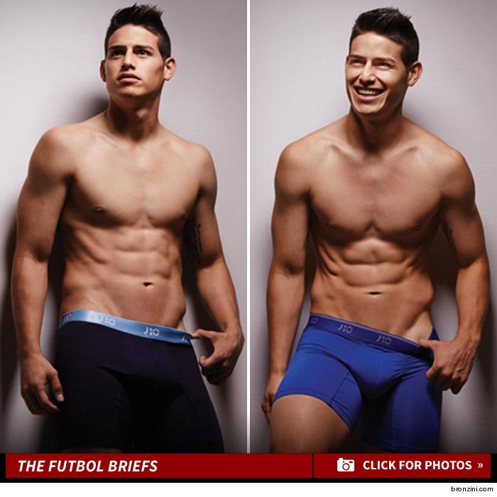 _1125_james_rodriquez_underwear_launch