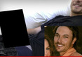 Kevin Federline -- That Penis Pic Is Bogus ... My Real Dong's Hella Bigger