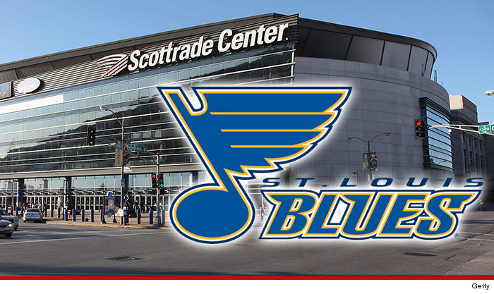 1125-scott-trade-center-blues-logo-getty-01