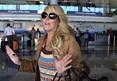 Dina Lohan -- Michael May Have Faked His Wedding