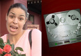 Jordin Sparks Tears Into