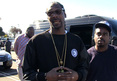 Snoop Dogg -- My Son H