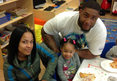 Devon Still's Baby Mama -- I'm Not Trying to Ruin His Life ... But I Nee