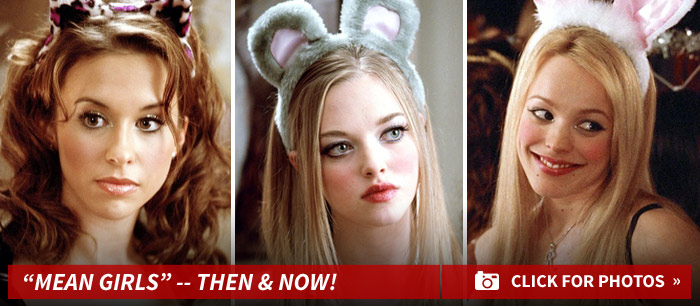 1126_mean_girls_then_now_footer