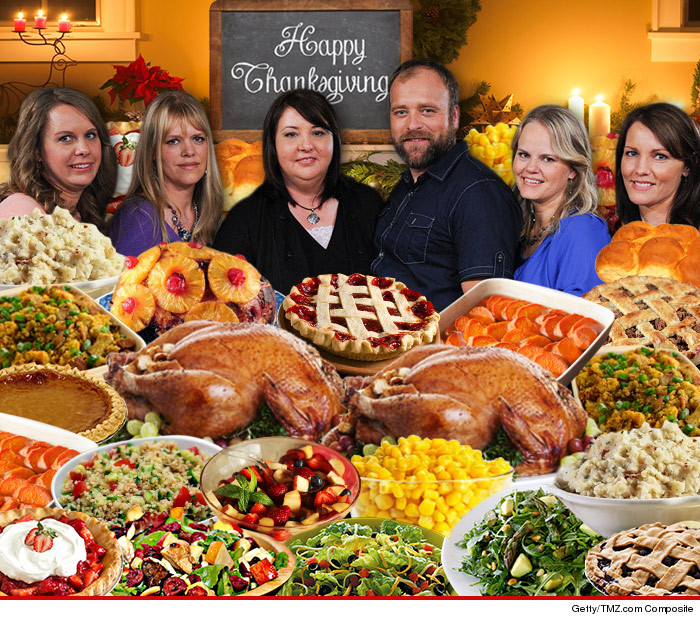 1126_my_five_wives_thnksgiving_composite