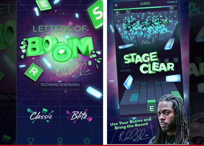 1126_richard_sherman_letters_of_boom