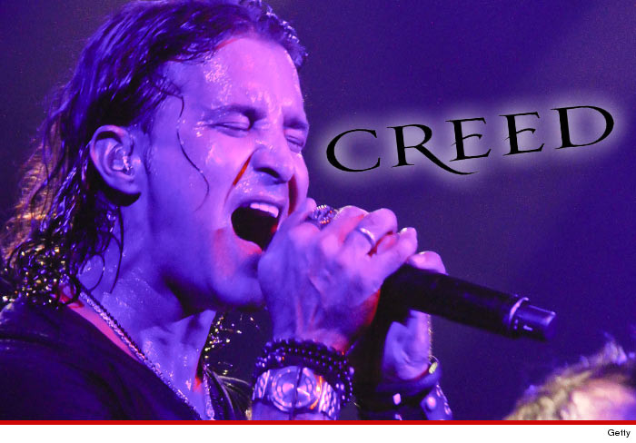 1126-scott-stapp-creed-getty-01