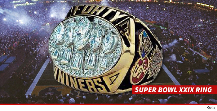 1126_Super-Bowl-XXIX-Ring_getty_sub