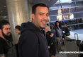 French Montana -- If I Marry Khloe Kardashian, I'm Taking Half!