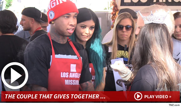 112614_kylie_tyga_launch_v2