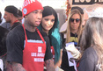 Tyga & Kylie Jenner -- Mission Impossible ... to