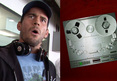 CM Punk -- I Got Fired From WWE ... ON MY WED