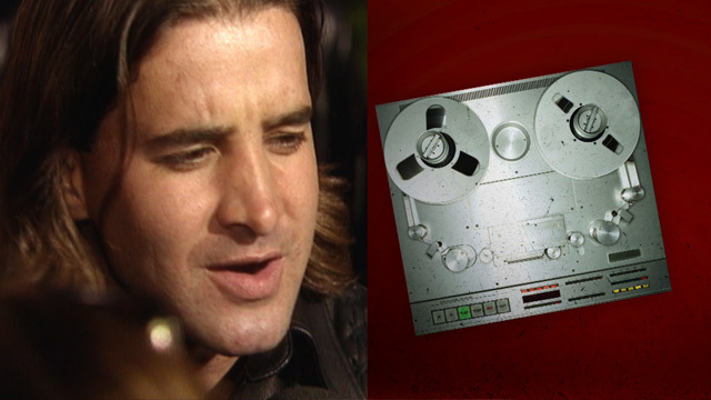 Creed Singer Scott Stapp — Publicly Criticizing Obama Caused My Downfall