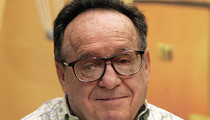 Chespirito Dead -- Iconic Mexican Comedian Dies at 85
