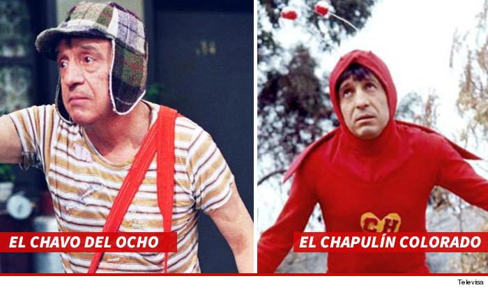 1128_El-Chavo-del-Ocho_chespirito_televisa_2
