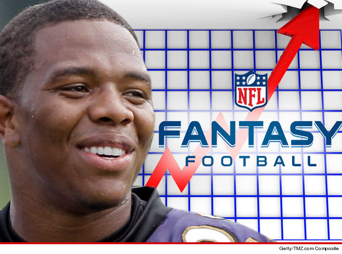 1128_ray_rice_fantasy_football_composite