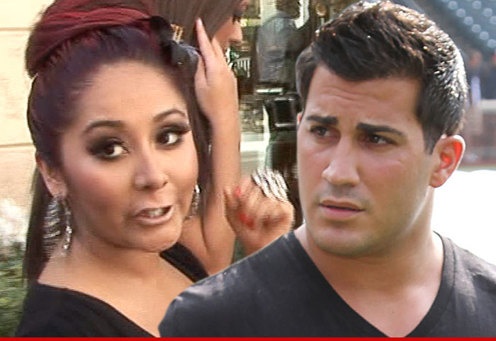 1130-snooki-and-jionni-01