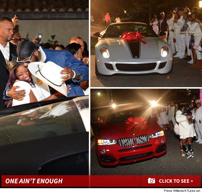 1130-sweet-sixteen-two-cars-Gallery-LAUNCH-03