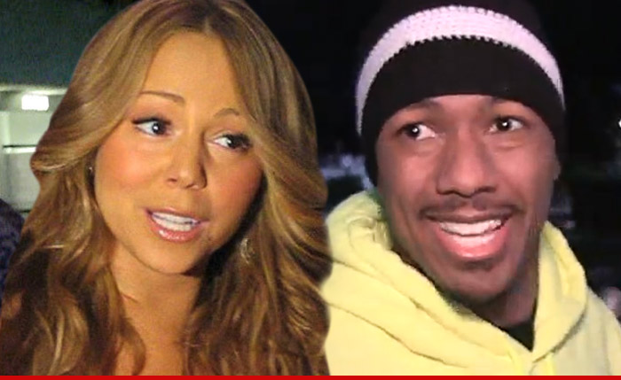 1201-nick-cannon-mariah-carey-tmz-01