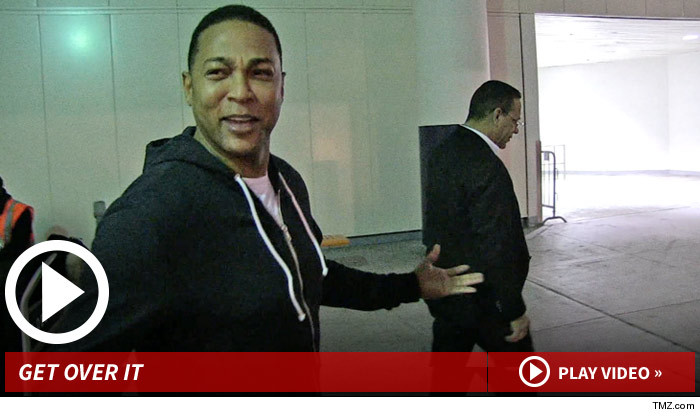 120114_don_lemon_launch