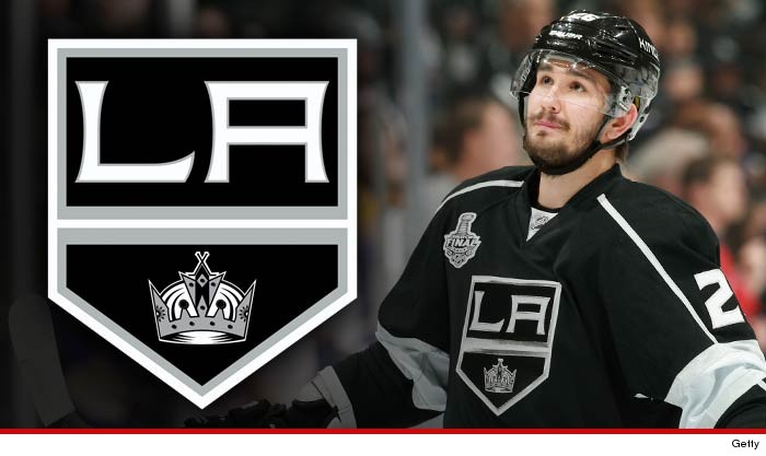 1202-slava-voynov-kings-getty-01